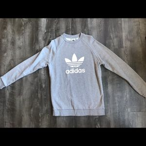 Adidas Original Men's Sweater